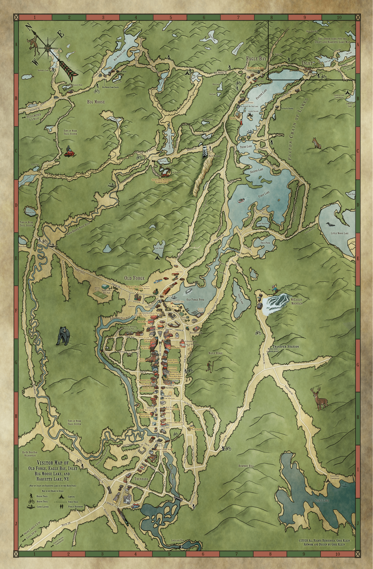 Old Forge 18x28 2019 PNG WEB 8bit.png