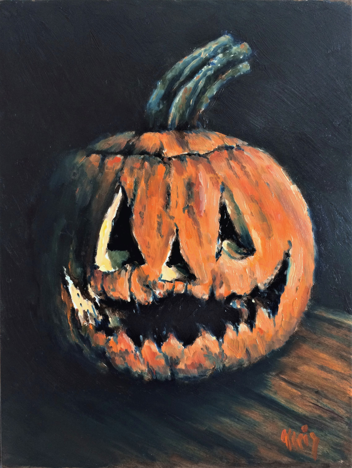 Portrait of a Rotting Jack-O-Lantern.jpg