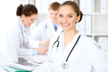 Pharmacy Image(23).jpg