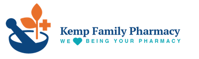 Kemp Family Pharmacy Logo copy.png