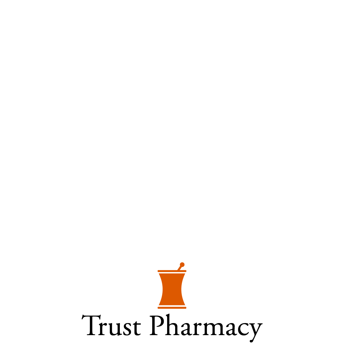 Trust Pharmacy - Yonkers