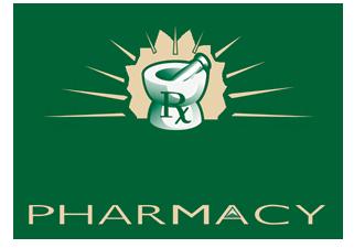 Countryside Pharmacy