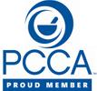 PCCA-Member-logo_300.png