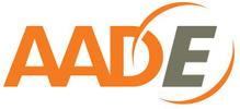 AADE_Logo 2.jpg