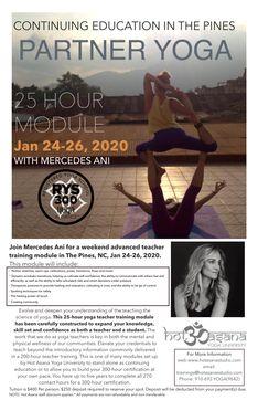 partner yoga module.jpg
