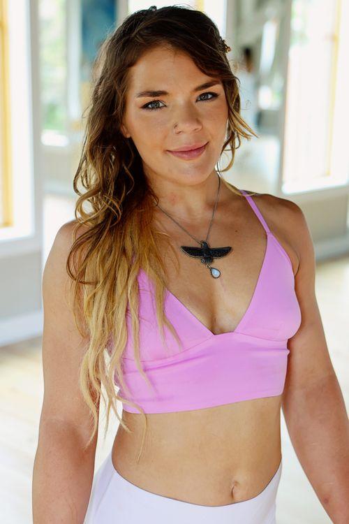 Lauren Corrigan