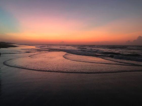 Ocracoke 2019...no filter