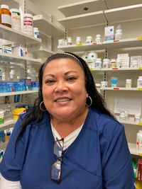 Marita Padilla - Pharmacy Technician.jpg