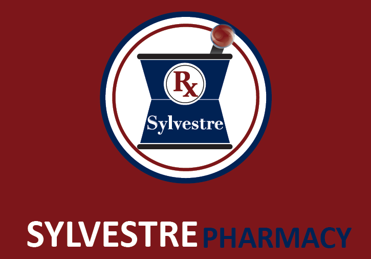 Sylvestre Pharmacy