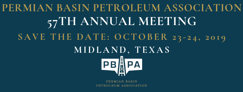 Save the Date PBPA Annual Meeting 2019.png