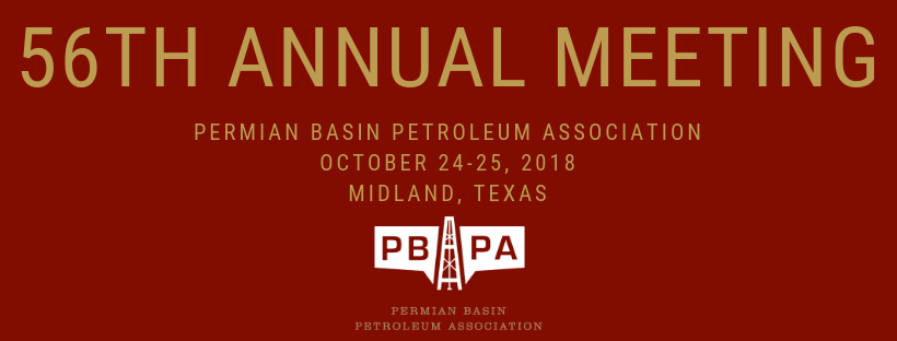 PBPA ANNUAL MEETING.2018.red.png
