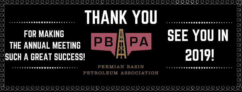 Thank you PBPA Annual Meeting Graphic 2018.png