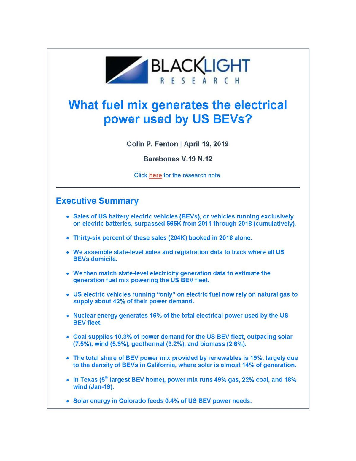 Pages from What fuel mix generates the electrical power used by US BEVs.01.jpg