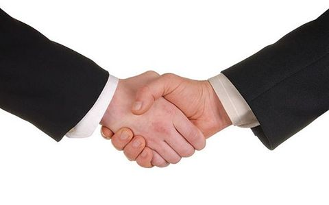 equality_handshake.jpg