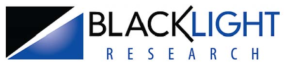 Blacklight Logo with Text.jpg