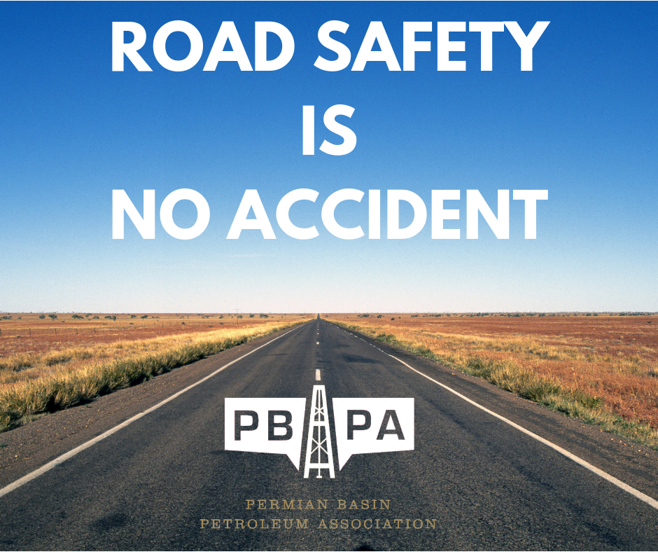 Road Safety is No Accident.png