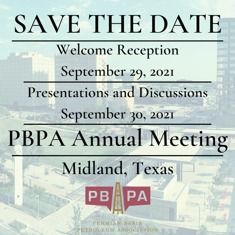 PBPA Save the Date 2021 Annual Meeting.png