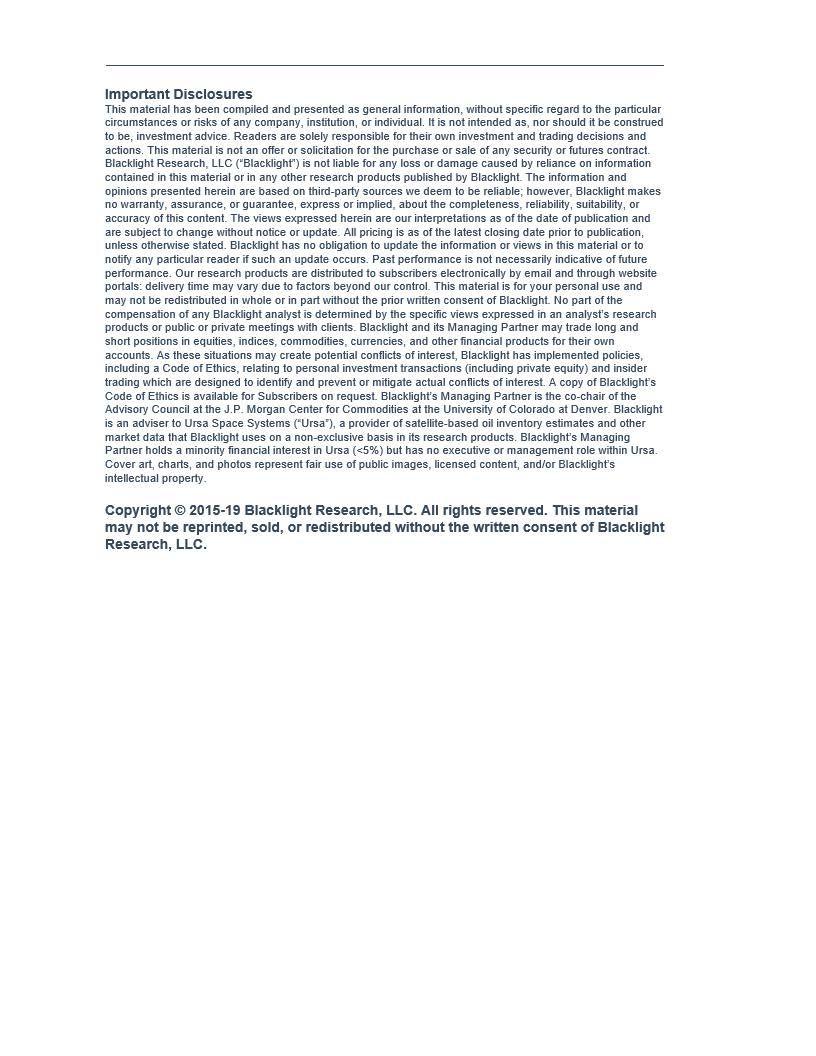 Mach 2_Page_7.jpg