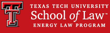 Tech Energy Law Logo.2.png