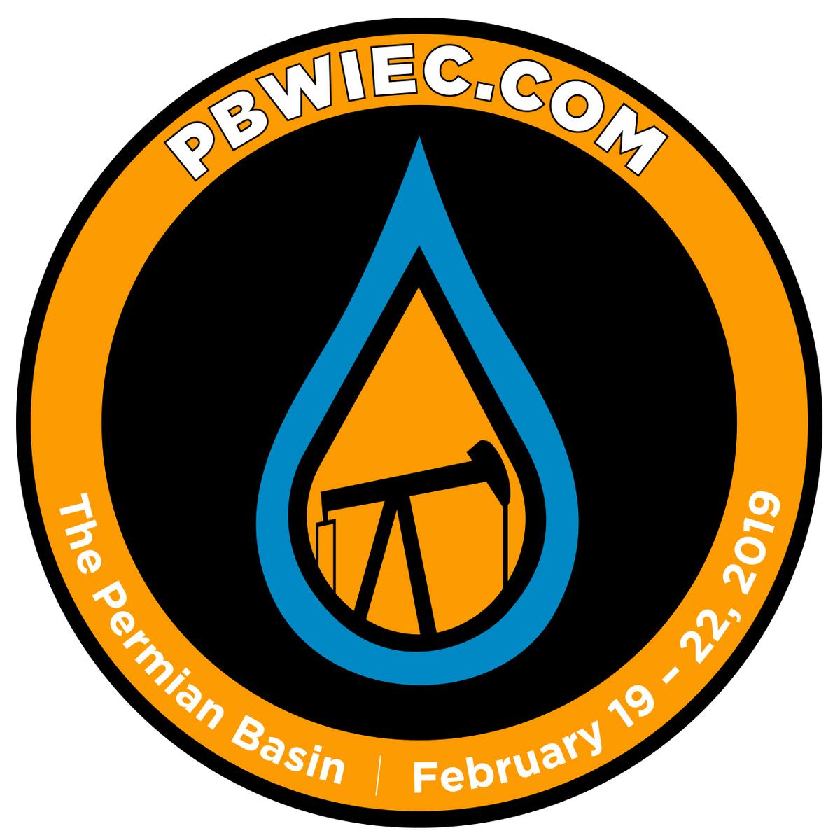 PBWIEC Logo_2019 (002).jpg