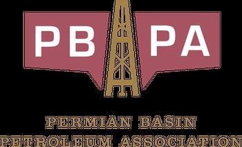 PBPA-Logo-4C.png