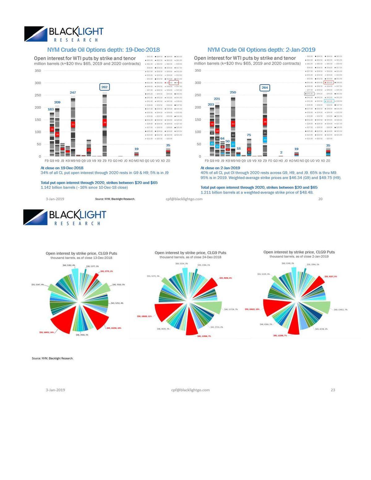 Mach 2_Page_6.jpg