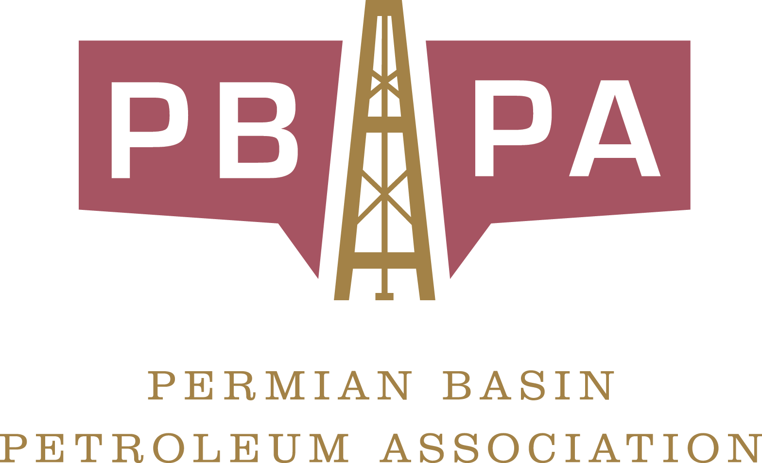 Permian Basin Petroleum Association