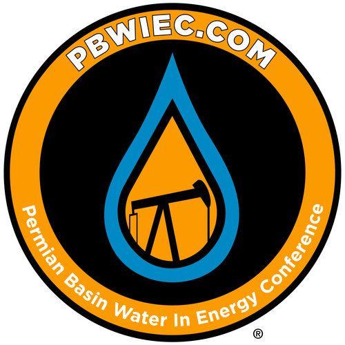 PBWIEC+Logo+Registered+TM+-+Primary.jpg