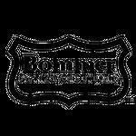 Bommer logo