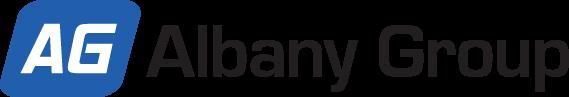 Albany Group LLC