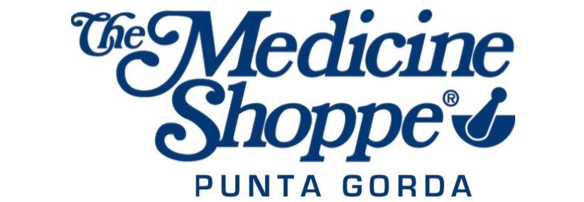 MSI - Punta Gorda