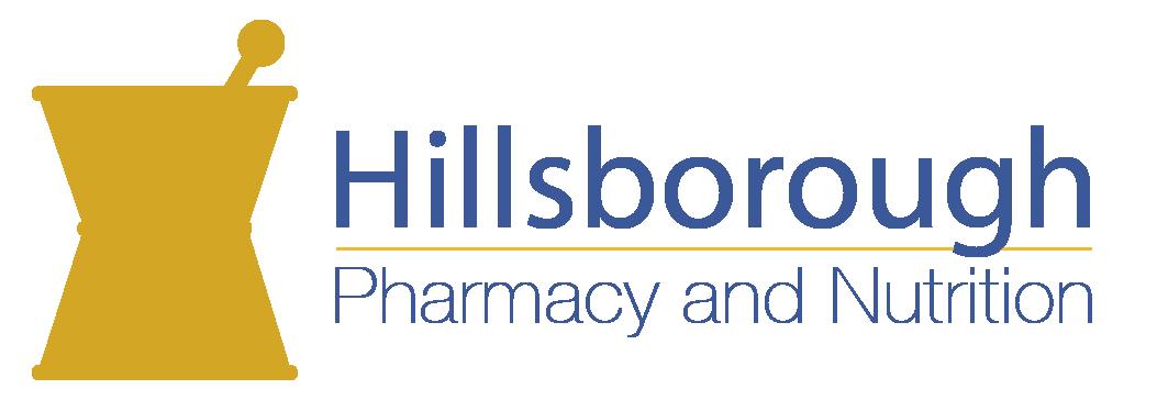 Hillsborough Pharmacy and Nutrition
