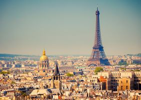 Tramex Paris 01