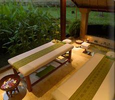 Tramex Bali 01