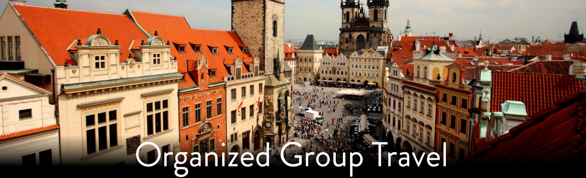 CDR Groups.jpg