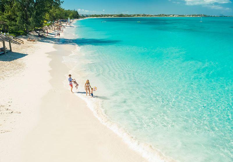 beaches5.jpg