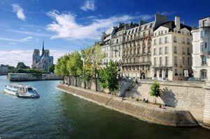 Tramex Paris 03