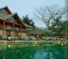 Tramex Bali 04