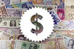 Tramex Travel - Financial