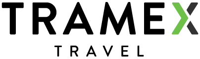 Tramex Travel