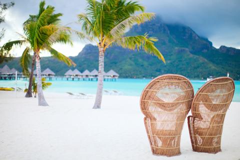 Tramex Bora Bora 03