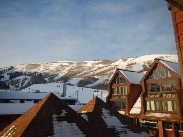 Park City - Lodge at Mountain Village.JPG