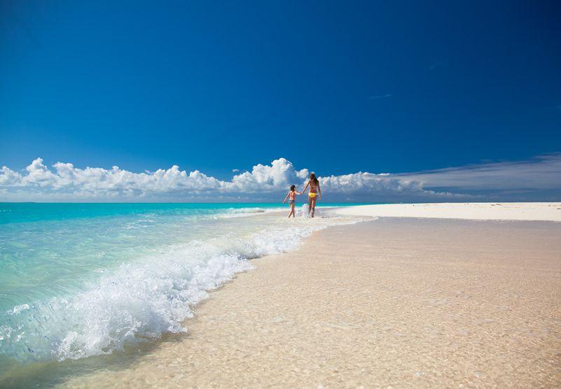 beaches2.jpg