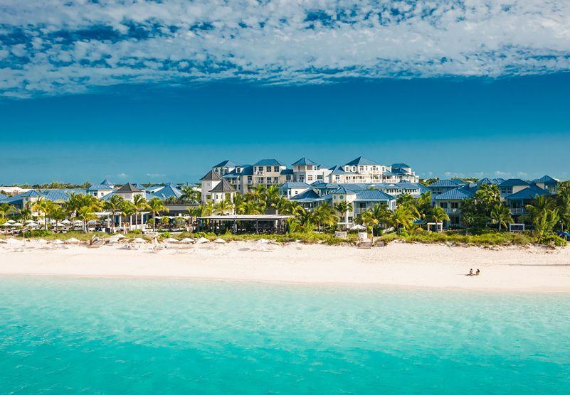 beaches3.jpg