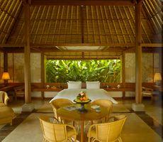 Tramex Bali 03