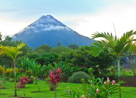 Tramex Costa Rica 01
