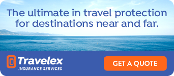 Travelex picture.png