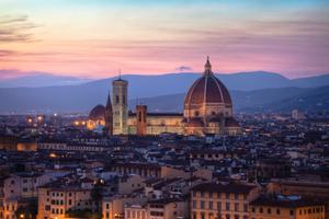 Tramex Italy 01
