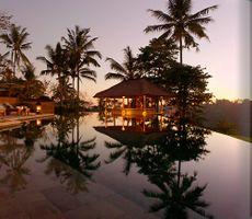 Tramex Bali 06