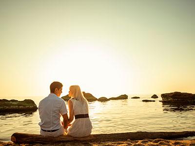 Tramex Travel Honeymoons